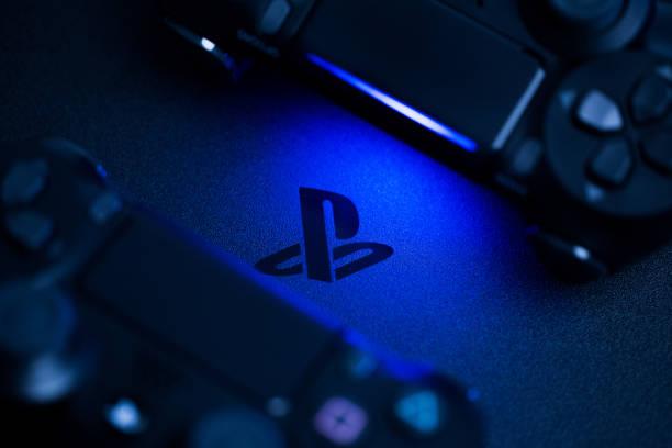 Playstation Oyunları