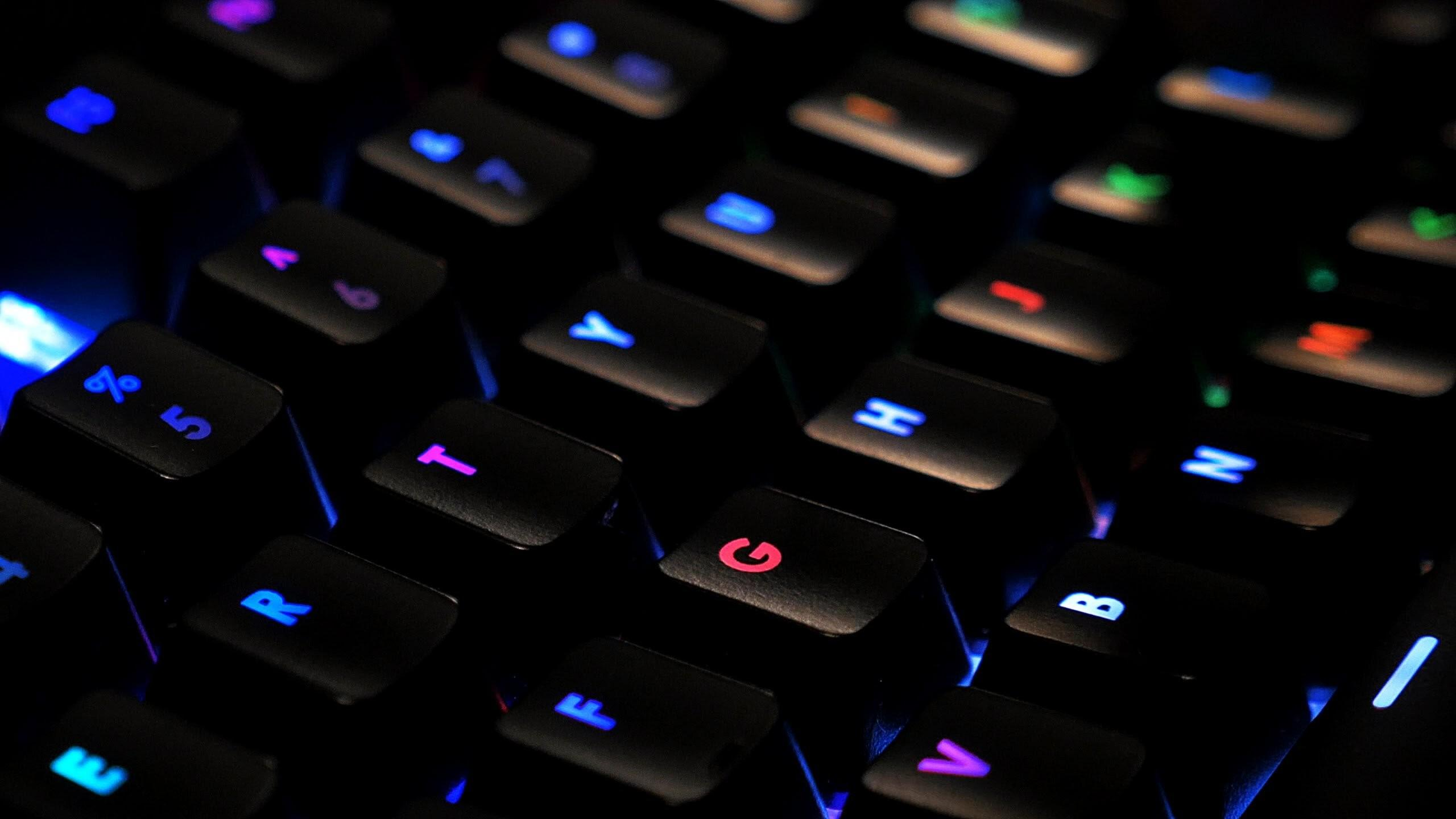 PC Oyunları